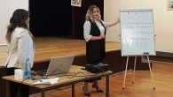 SPECIALISTS PRESENTED THE MOST IMPORTANT STEPS TO BECOME A SUCCESSFUL TOUR MANAGER