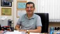 'THERE IS NO GOOD LECTURE WITHOUT SUCCESSFUL SCIENCE, AND THERE IS NO SUCCESSFUL SCIENCE WITHOUT GOOD LECTURE': ARMEN TRCHUNYAN AWARDED BY AMERICAN SOCIETY FOR MICROBIOLOGY