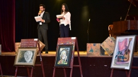 """VOICE OF INDEPENDENCE GENERATION"": CONTEST-FESTIVAL AT YSU"