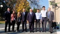 CSTO YOUTH CONFERENCE IS HELD IN BELGRADE, CAPITAL OF SERBIA