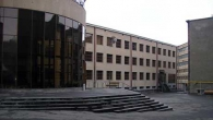 ANNOUNCEMENT OF THE FACULTY OF ARMENIAN PHILOLOGY