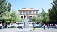 """TEACHING EXCELLENCE AWARD AT YEREVAN STATE UNIVERSITY"" HAS SRARTED FOR THE YSU LECTURERS"