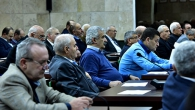 REPORTS ON THE WORK PERFORMED AND THE PROCESS OF ITS IMPLEMENTATION: THE SESSION OF THE ACADEMIC COUNCIL HAS BEEN HELD