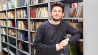 """IT IS IMPORTANT TO SELECT THE RIGHT FIELD OF SELFREALIZATION"": AWARDEE OF ""BEST STUDENT"" OF REPUBLICAN CONTEST DAVID AKELYAN"