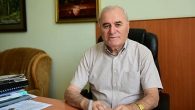 DEAN OF THE FACULTY OF GEOGRAPHY AND GEOLOGY MARAT GRIGORYAN REFUTES THE CHARGES