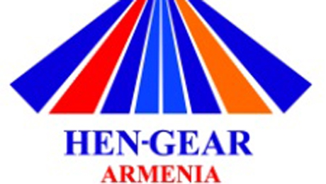 """HEN-GEAR"" PORTAL WILL CONTRIBUTE TO THE SOLUTION OF PROBLEMS OF EMPLOYMENT OF GRADUATES"