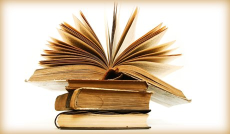 Participation Of Russian Philologists Among