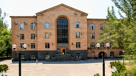 THE FACULTY OF LAW WILL CONDUCT DISTANCE LEARNING DURING THE EXTRAORDINARY VACATION