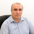 Moushegh M. Hovsepyan