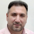 Mher S. Martirosyan