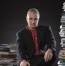 'THERE ARE BETTER AND WORSE WAYS TO COME TO KNOWLEDGE': PETER BOGHOSSIAN