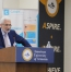 "AN ACADEMIC ATTEMPT TO DEFINE THE REVOLUTION: THE INTERNATIONAL CONFERENCE ""ARMENIA 2018: REALITIES AND PERSPECTIVES "" KICKED OFF"