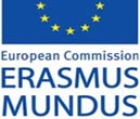 """Erasmus Mundus"" - ""WEBB"", ""BACKIS"" and ""IANUS"""