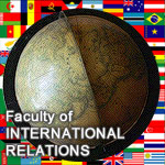 Faculty of International Relations